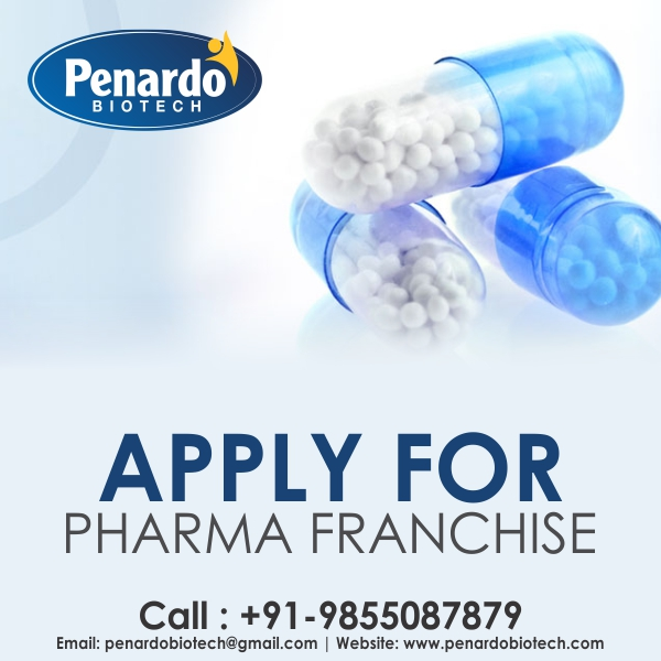 pharma franchise for psychiatry medicines.